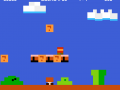 Blocky Brothers Release 002 (Windows)