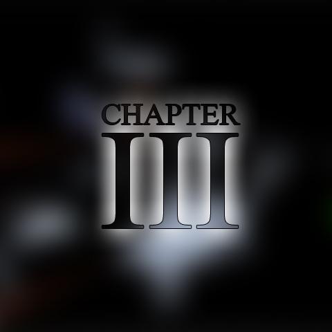 Portal 2 | Memories Chapter thrEE