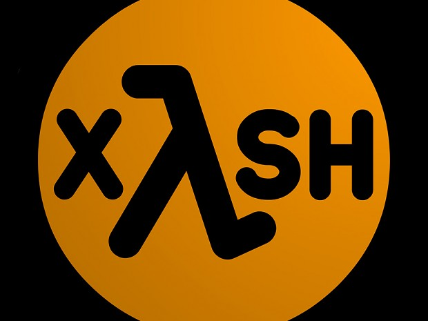 Xash3D Engine v0.95, build 2223 (with extras)