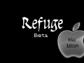 Refuge Beta V.2 Mac