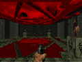 Blood of the Anti-Christ (E3M1 Map)