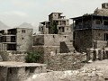 Battlefield Feruz Abad