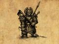 WargameProject v0.7.28.910