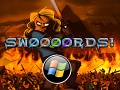 SWOOOORDS! 1.3 Windows
