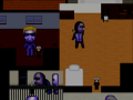 Downloads Ao Oni Mod Db
