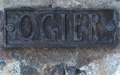Ogier Version 103