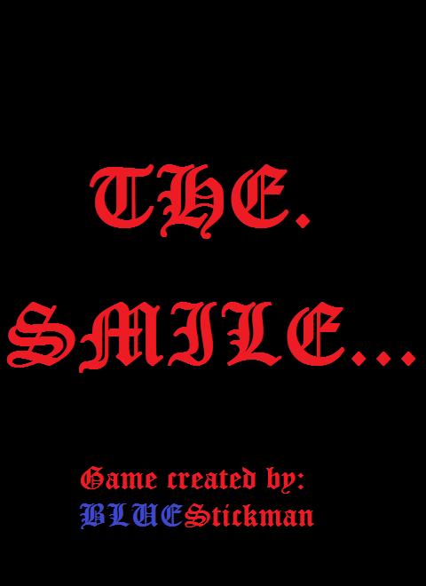 The Smile (F.V)