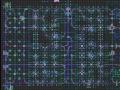 HC2 Map Sources