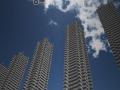 WreckBox (0.0.2) - Mac