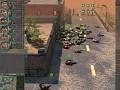 raf arcade JABIA fix1