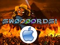SWOOOORDS! 1.3.1 Mac