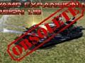 OBSOLETE - Revamp Expansion Mod v1.1b