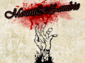 Mount & Zombie Alpha 1