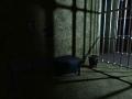 Open Source JailBreak! v1.0 (final)