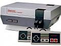 Fceux-NES Emulator