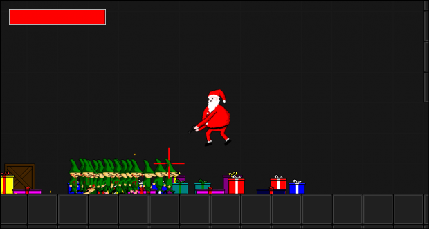 Santa Saves Christmas 2 v1.0