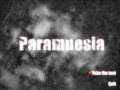Paramnesia - BETA DEMO