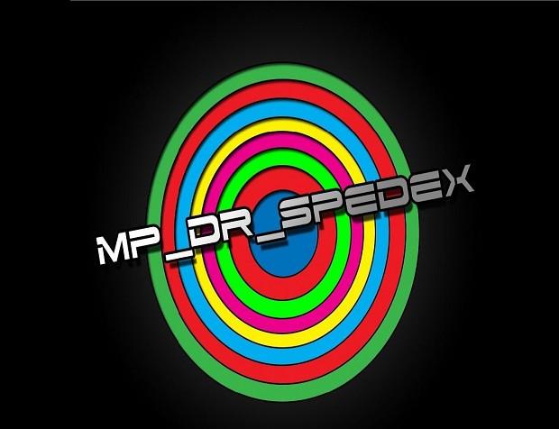 SpedeX