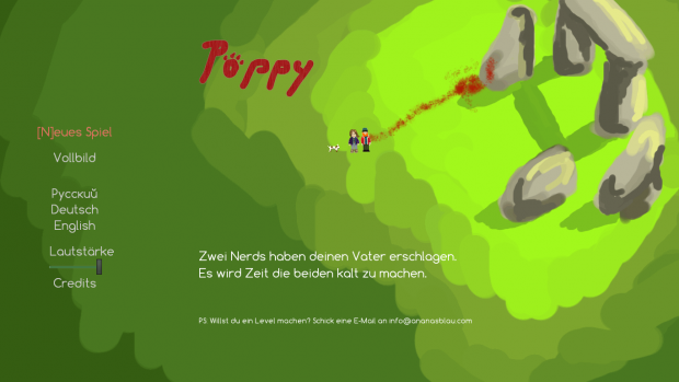 Poppy 0.4.1 - Windows x86