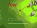 Poppy 0.4.1 Linux
