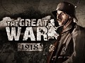 The Great War 1918 v1.0