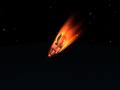 "Mini-Jet MK III ""Meteor"""