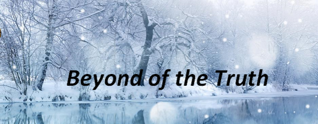 Beyond of the Truth Demo (RUS)