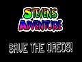 Steven's Adventure 0.1.5 BETA