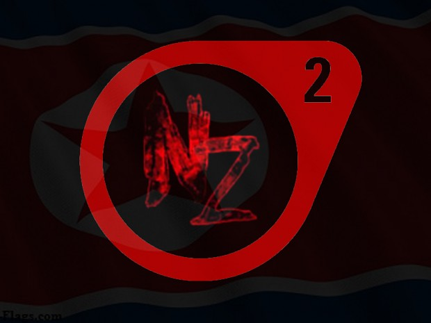 Nazi Zombies Source 2 Alpha