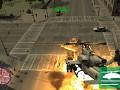 Heli Combat v1.2