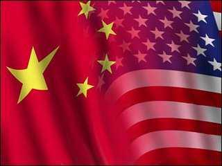 WW3: PhilAmerican vs Chinese 1.0