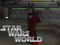 Star Wars World First Demo (Torrent)