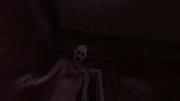 The Escape_Fix1