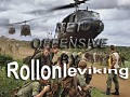 Tet offensive (January 30, 1968)
