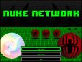 Nuke Network