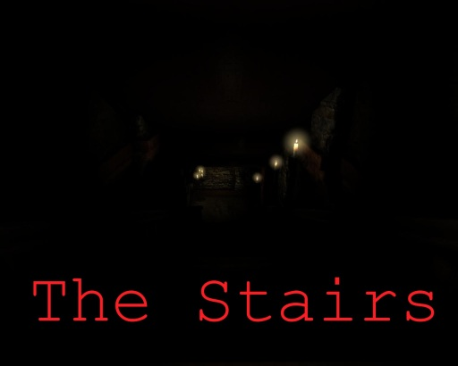 The Stairs v1.2