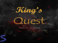 King's Quest