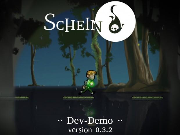 Schein Dev-Demo v0.3.2