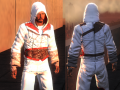 Assassin Creed Skins