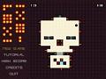 Ixo-loxi freeware full game