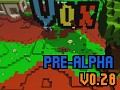 Vox v0.28