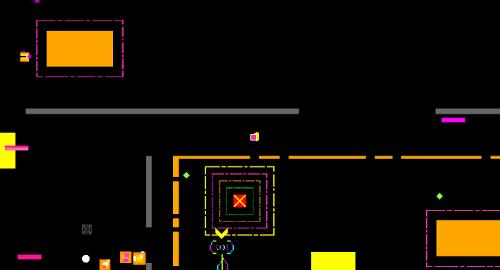 2x0ng-1.0rc1.dmg