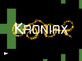 Kroniax 0.6 for Linux 32bit