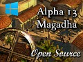 0 A.D. Alpha 13 Magadha (Windows Version)