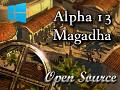 0 A.D. Alpha 13 Magadha (Windows Version)