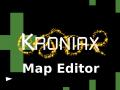Kroniax Map Editor 0.6