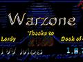 Warzone 2100 - New Team War Mod   1.9.7   English
