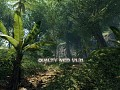 Quality Mod for Crysis 1 v1.31