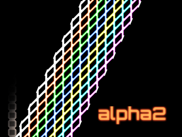 Photon alpha2 Windows 32bit