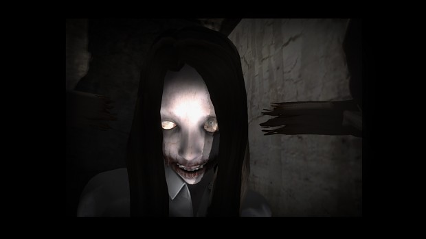 DreadOut Demo_Mac